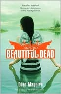 Arizona (Beautiful Dead #2)