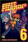 Scott Pilgrim's Finest Hour (Scott Pilgrim, #6)