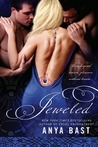 Jeweled (Court of Edaeii. #1)