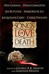Songs of Love and Death: Tales of Star-Crossed Love