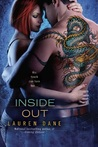 Inside Out, (Brown Siblings, #3)