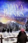 Colters' Wife (Colters' Legacy, #1.1)