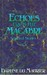 Echoes from the Macabre: Selec...