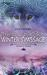 Winter's Passage (Iron Fey, #1...