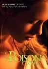 The Poison Diaries (The Poison Diaries)