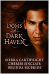 Doms of Dark Haven (Mountain Masters #1.5)