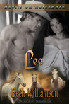 Lee (Devils on Horseback, #4)