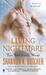 Living Nightmare (Sentinel Wars, #4)