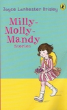 Milly Molly Mandy Stories (Young Puffin Modern Classics)