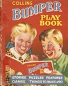 Collins Bumper Play Book