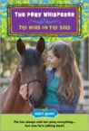 The Pony Whisperer: The Word on the Yard