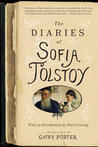 The Diaries of Sofia Tolstoy (Paperback) by Sofia Tolstoy