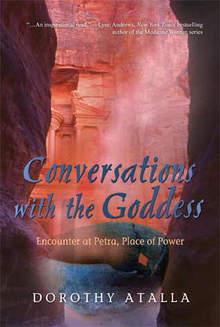 Conversations with the Goddess: