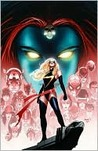 Ms. Marvel, Volume 9