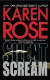 Silent Scream (book #11)
