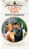 Seed of Vengeance