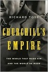 Churchill's Empire