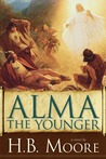 Alma the Younger