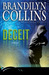 Deceit: A Novel