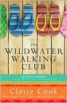 Wildwater Walking Club