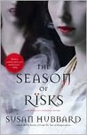 The Season of Risks: An Ethical Vampire Novel (Ethical Vampire Novels)