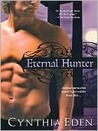 Eternal Hunter (Night Watch, #1)