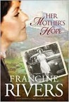 Her Mother's Hope (Marta's Legacy, #1)