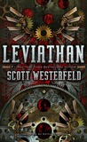 Leviathan (Leviathan, #1)