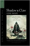 Shadow & Claw (The Book of the New Sun, #1-2)