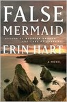 False Mermaid: A Novel (Nora Gavin, #3)