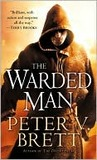 The Warded Man (Demon Trilogy, #1)