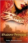 Shadow Princess: A Novel