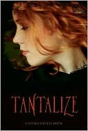 Tantalize (Tantalize, #1)