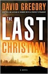 The Last Christian: A Novel