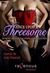 Once Upon a Threesome Anthology