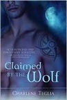 Claimed by the Wolf (Shadow Warriors, #1)