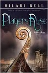 Player's Ruse (Knight and Rogue, #3)