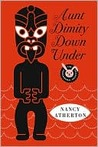 Aunt Dimity Down Under (An Aunt Dimity Mystery, #15)
