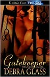 Gatekeeper (Phantom Lovers, #1)