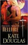 Hellfire (The Demonslayers, #2)