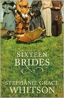 Sixteen Brides