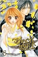 Black Bird, Vol. 6