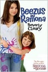 Beezus and Ramona Movie Tie-in Edition