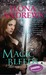Magic Bleeds (Kate Daniels, #4...