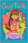 Rainbow Swirl (Candy Fairies, #2)