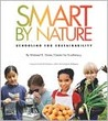 Smart by Nature: Schooling for Sustainability