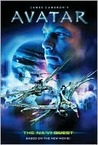 James Cameron's Avatar: The Na'vi Quest