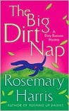 The Big Dirt Nap (Dirty Business Series #2)