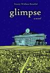 Glimpse (Zellie Wells, #1)