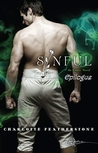 Sinful: Epilogue
